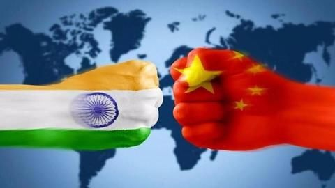 Government is tightening its grip on Chinese businesses in India