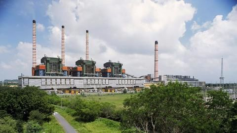 NTPC share-sale is expected to fetch govt Rs. 13,800 crore