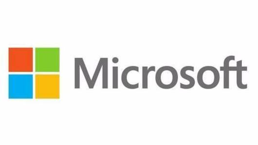 Microsoft will focus more on its cloud business