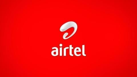 Airtel launches internet-based set top box in India
