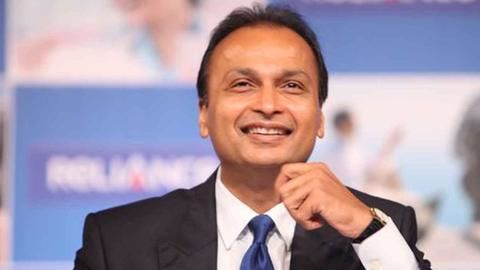 RCom is hurting and it's not only the debt burden