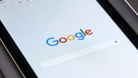Google will go on a hiring-spree in India