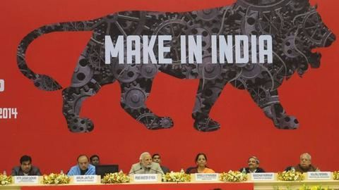"""Buy in India"" is the next big step"