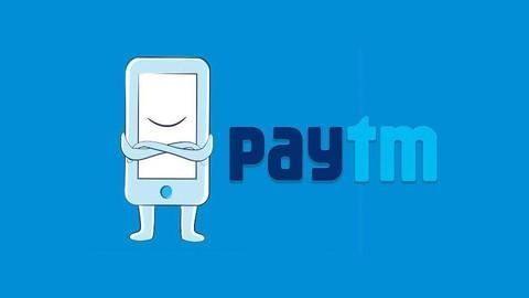 Paytm Gold targets Rs. 1,400 crore sales in FY18