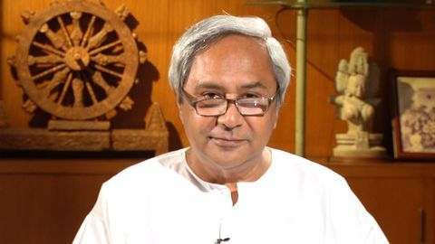 Exempt GST from handloom and handicraft products, urges Odisha CM