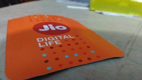 Reliance Jio leak, if true, will be catastrophic