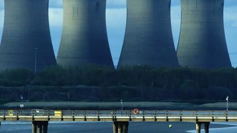 NFC becomes highest producer of nuclear fuel again