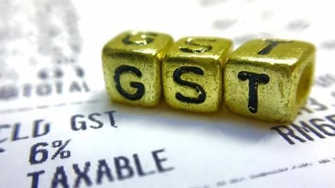 GST will make life tougher for India's millennial generation