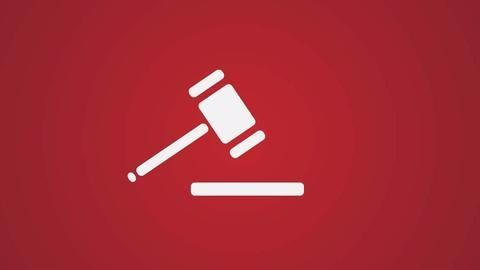 Proceedings in case of a bailable offence