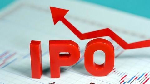 Govt may get Rs. 15,000cr from NIA, GIC Re IPOs