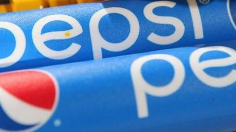 Pepsi accused of mocking protest movements