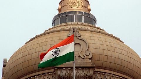 Government tightens the noose on non-performing bureaucrats
