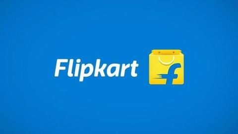 Flipkart eyes new avenues, entry in Fintech, more tech hires