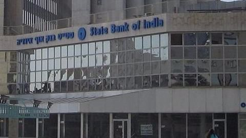 The biggest breach of financial data in India