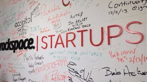 Start-ups get an extended window of benefits from the government