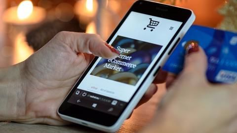 Paytm Mall will spend Rs. 32 crore