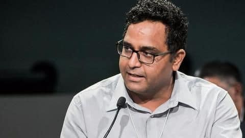 Paytm Mall gets 800 employees, will hire 2,000 more
