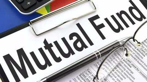 Mutual Funds need to be FATCA compliant