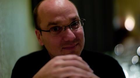 """Andy Rubin gets into legal tussle over """"Essential"""""""