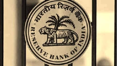 Cabinet ordinance to empower RBI against bad loans