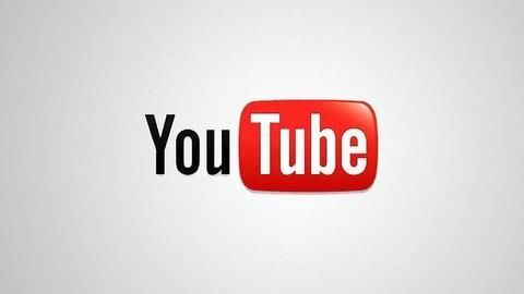 YouTube wages war against online terror
