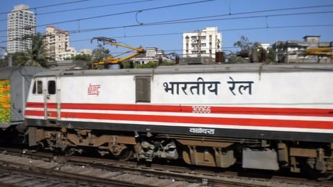 Railway ticket Booking schemes and clarity on Tatkal