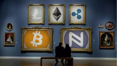 Initial currency offering (ICO), bypassing traditional hiccups with modern-day currency