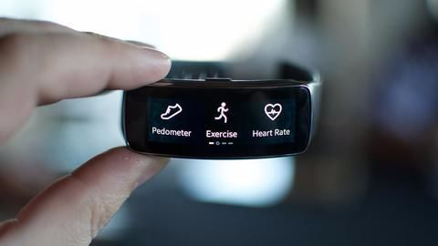 MIT engineer developed wristband to detect human emotions