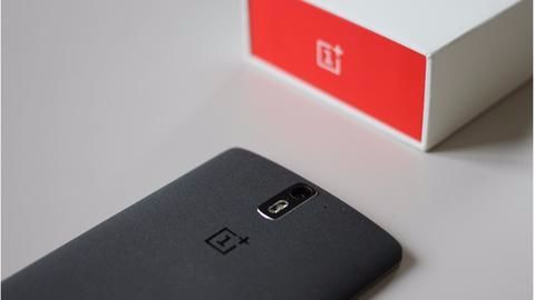 OnePlus 5, decent phone at a good price