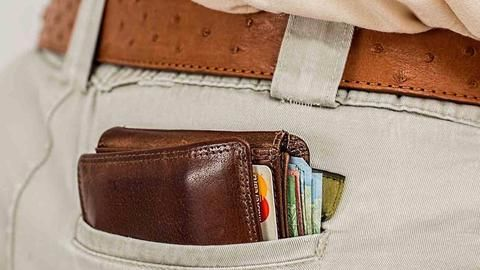 Cashless is the new mantra on everyone's lips