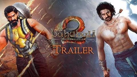 Bahubali profits can bail out several industry majors