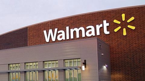 Walmart will make its Indian e-commerce move soon
