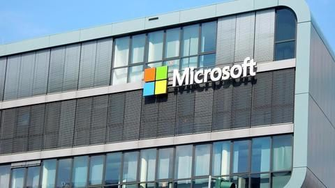 DNA storage for data, Microsoft is taking the leap
