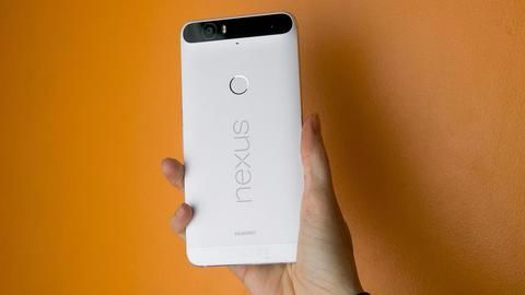 Google flagship device gets firm a court date