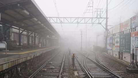 Railways plans designer blankets, frequent cleaning cycles