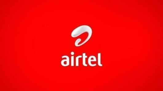 Airtel's 'Project Next' to counter Reliance Jio's popularity