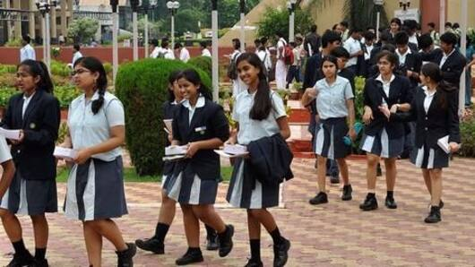 India is now going online for education needs