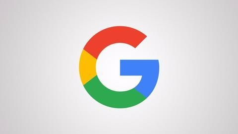 Google's Hire is a G suite popularity move