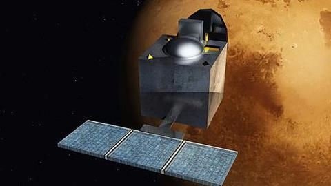 ISRO, carrying a nation's journey for the unknown