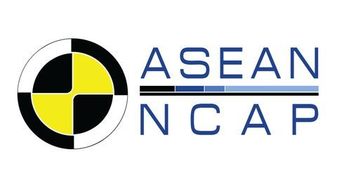 NCAP to make its debut in India