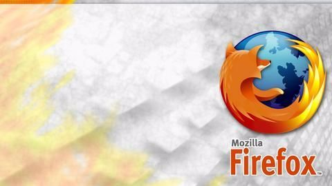 Mozilla is looking for an Internet messiah