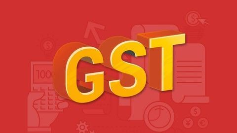 GST Update: Government waives penalty on late returns for July