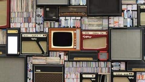 TV is on its way to become obsolete, indicates report