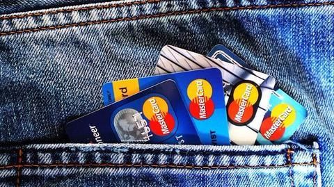 Visa, Mastercard grow wary of UPI, BHIM popularity