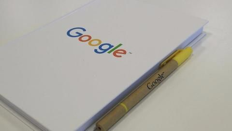 Google initiative for go-getters operating from small cities