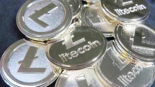 Litecoin - Everything you need to know