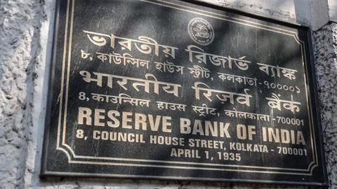 RBI cuts interest rates, loans to get cheaper