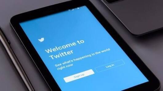 Twitter-Bloomberg partner up to provide news to Twitterati