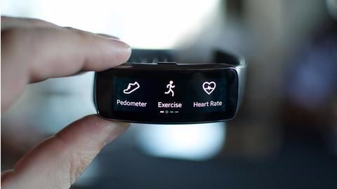 Wearables emerge as an ally, help authorities in busting crimes