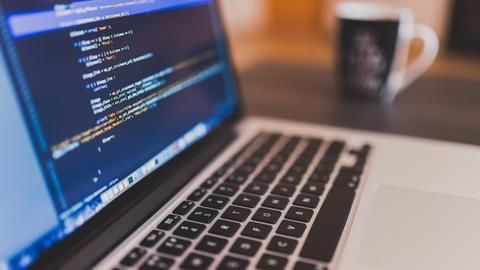 IT sector is treading cautiously to survive